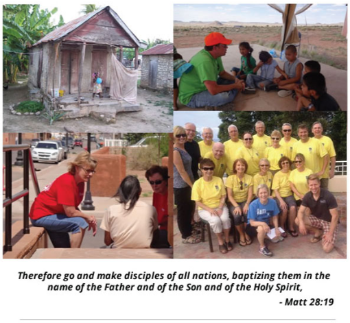 living-water-missions