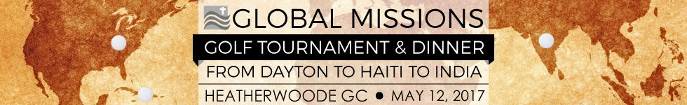 GLOBAL-MISSIONS-GOLF-TOURNEY-2017-MAY-HEATHERWOODE-GC
